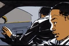 Jonathan_Gesinski_Sleepless_storyboards0274