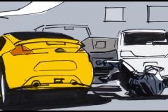 Jonathan_Gesinski_Sleepless_storyboards0275