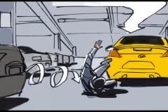 Jonathan_Gesinski_Sleepless_storyboards0276