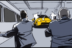 Jonathan_Gesinski_Sleepless_storyboards0278