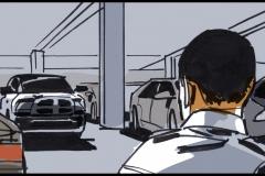 Jonathan_Gesinski_Sleepless_storyboards0280