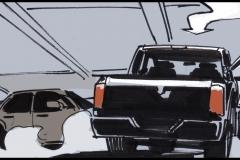Jonathan_Gesinski_Sleepless_storyboards0282