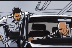 Jonathan_Gesinski_Sleepless_storyboards0283