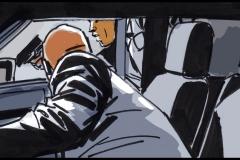 Jonathan_Gesinski_Sleepless_storyboards0284