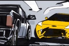 Jonathan_Gesinski_Sleepless_storyboards0288