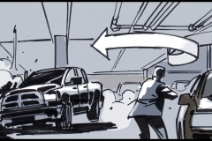 Jonathan_Gesinski_Sleepless_storyboards0295