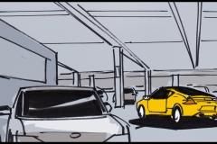 Jonathan_Gesinski_Sleepless_storyboards0296