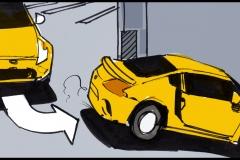 Jonathan_Gesinski_Sleepless_storyboards0297