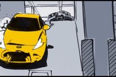 Jonathan_Gesinski_Sleepless_storyboards0298
