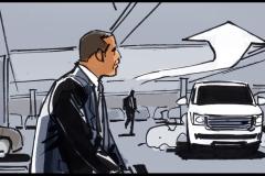 Jonathan_Gesinski_Sleepless_storyboards0301