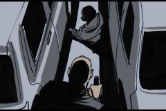 Jonathan_Gesinski_Sleepless_storyboards0405