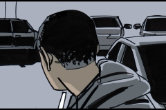 Jonathan_Gesinski_Sleepless_storyboards0410