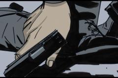 Jonathan_Gesinski_Sleepless_storyboards0413
