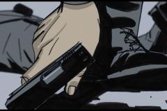 Jonathan_Gesinski_Sleepless_storyboards0414