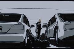 Jonathan_Gesinski_Sleepless_storyboards0418