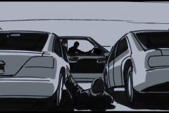 Jonathan_Gesinski_Sleepless_storyboards0419