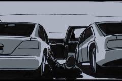 Jonathan_Gesinski_Sleepless_storyboards0420