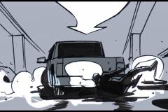 Jonathan_Gesinski_Sleepless_storyboards0421