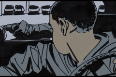 Jonathan_Gesinski_Sleepless_storyboards0423