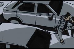 Jonathan_Gesinski_Sleepless_storyboards0424