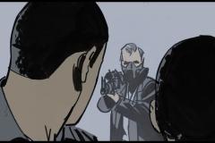Jonathan_Gesinski_Sleepless_storyboards0428