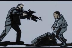 Jonathan_Gesinski_Sleepless_storyboards0432