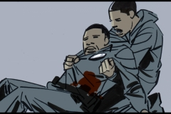 Jonathan_Gesinski_Sleepless_storyboards0434