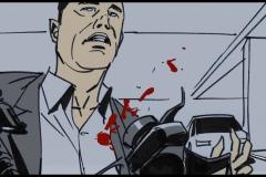 Jonathan_Gesinski_Sleepless_storyboards0437