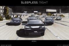 Jonathan_Gesinski_Sleepless_storyboards0536