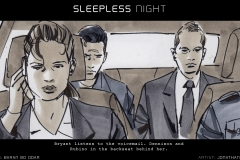 Jonathan_Gesinski_Sleepless_storyboards0537