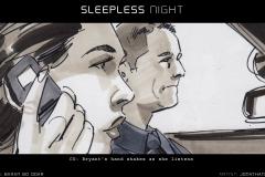 Jonathan_Gesinski_Sleepless_storyboards0538