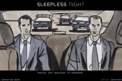 Jonathan_Gesinski_Sleepless_storyboards0539