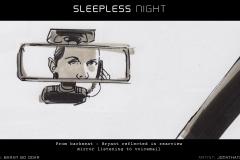 Jonathan_Gesinski_Sleepless_storyboards0540