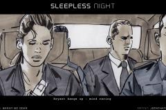 Jonathan_Gesinski_Sleepless_storyboards0541