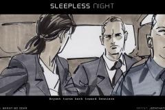 Jonathan_Gesinski_Sleepless_storyboards0542