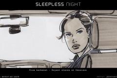Jonathan_Gesinski_Sleepless_storyboards0543