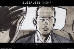 Jonathan_Gesinski_Sleepless_storyboards0544
