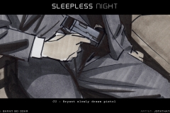 Jonathan_Gesinski_Sleepless_storyboards0545