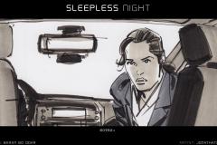 Jonathan_Gesinski_Sleepless_storyboards0546