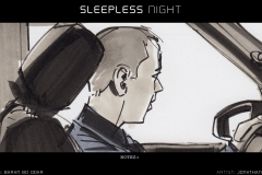 Jonathan_Gesinski_Sleepless_storyboards0547