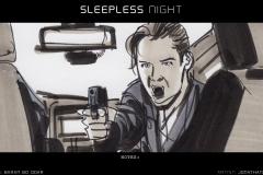 Jonathan_Gesinski_Sleepless_storyboards0548