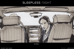Jonathan_Gesinski_Sleepless_storyboards0549