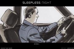 Jonathan_Gesinski_Sleepless_storyboards0550