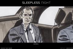 Jonathan_Gesinski_Sleepless_storyboards0551