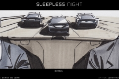 Jonathan_Gesinski_Sleepless_storyboards0552