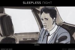 Jonathan_Gesinski_Sleepless_storyboards0553