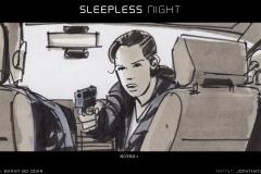 Jonathan_Gesinski_Sleepless_storyboards0554