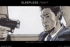 Jonathan_Gesinski_Sleepless_storyboards0556