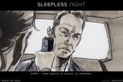 Jonathan_Gesinski_Sleepless_storyboards0557