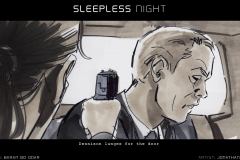 Jonathan_Gesinski_Sleepless_storyboards0558